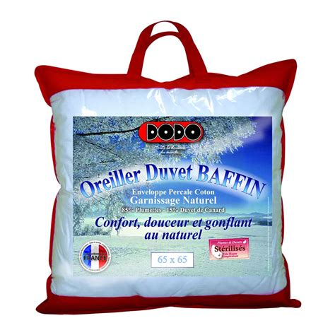 Auchan Couette by Auchan Couette Beautiful Wunderbar Couette Dodo X Dodo