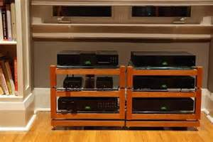 ikea hifi rack hack ikea lack audio rack google search sounds pinterest