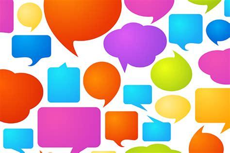 comunicazione aziendale interna la chat di rehost per la comunicazione aziendale interna