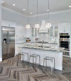 Kitchen Ceramic Tile Ideas 10 Kitchen Remodel Ideas To Get You Motivated Home Bunch