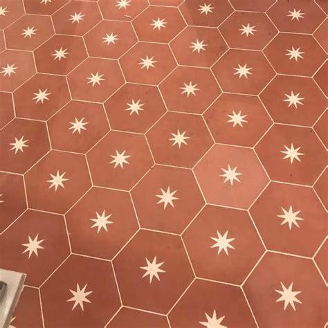 Mosaic Sur by Mosaic Sur Architect And Lecturer