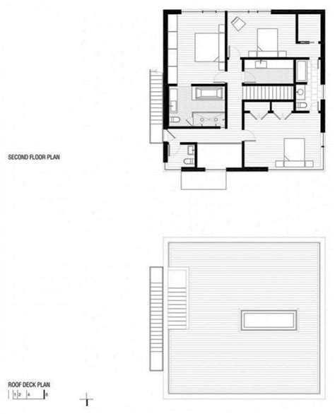 cube house floor plans more cube house floor plan lay out plan pinterest