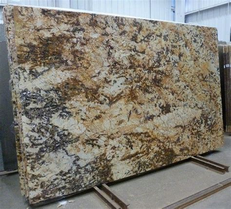 Which Is Better Italian Marble Or Granite - 49 best ideas about granite countertop textures on