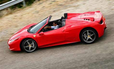 price for 458 2014 458 review price specification image review