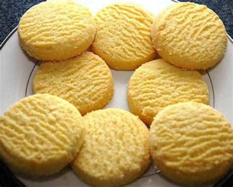 tuzlu kurabiye patatesli kek patatesli pay pekmezli kurabiye kurabiye galeta unlu kurabiye tarifi
