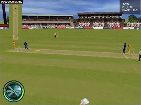 emuparadise ea cricket 2000 muhammad hassan ea cricket 2000 pc game free download