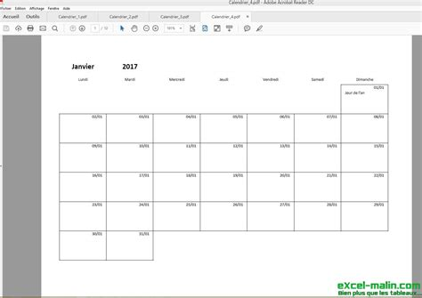 Calendrier Can 2015 Excel Search Results For Excel Calendrier Calendar 2015
