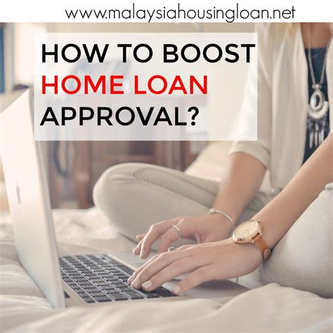 housing loan approval aia fixed rate home loan packages malaysia housing loan