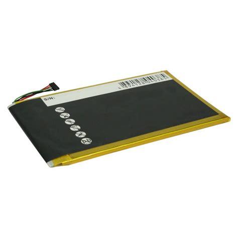 nook color battery ebook battery for nook color hd tablet for bna b0002