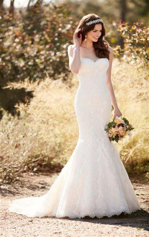 Brautkleider Bilder by Wedding Dresses Gallery Essense Of Australia