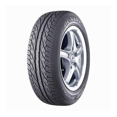 Ban Bridgestone R15 185 65 jual ban mobil achilles bridgestone gt harga murah