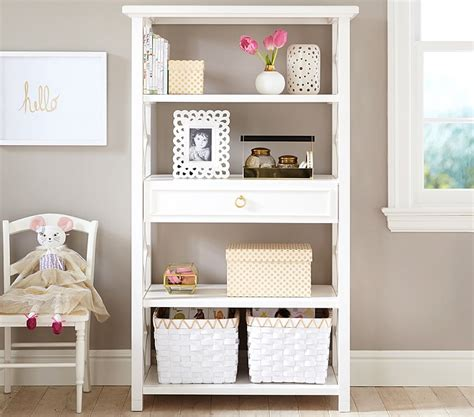 white bookcase for nursery 100 shelves for nursery bookshelf for baby room