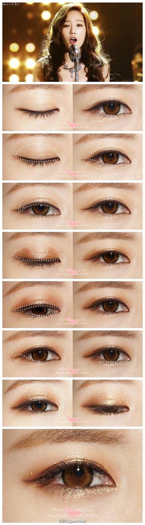 japanese makeup tutorial natural look make up enhance it pinterest makeup korean makeup