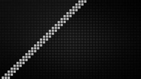 50 Black Wallpaper In Fhd For Free Download For Android Desktop And Laptops Black Wallpaper