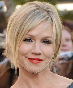 hairstyles for round face yahoo short length hairstyles 2016 for thin hair yahoo image