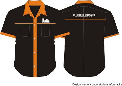 Baju Lengan Pendek Seragam Sekolah Sdsmpsma Polos No 1112 pusat pembuatan kemeja bordir bandung