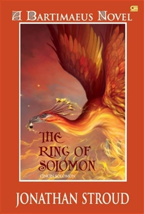 membuat novel fiksi fantasi resensi novel fantasi february 2013