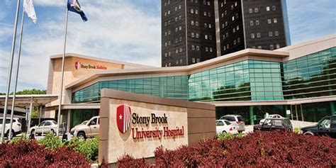 Mba Stony Brook Ranking by Best Geriatric Nursing Degree Programs In U S