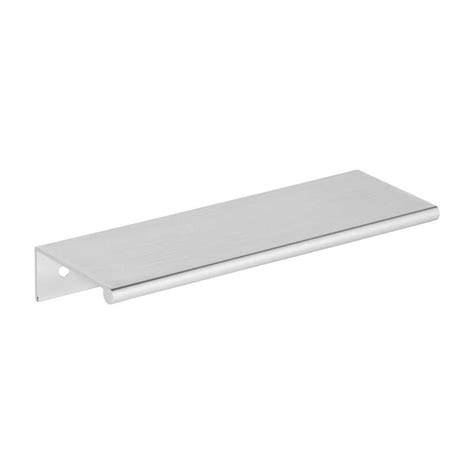 4 5 Inch Center Drawer Pulls by Atlas Homewares Successi 4 5 16 Inch Center To Center