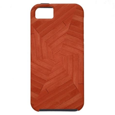 Find This Pin And More On Lovely Iphone Semua Hp 79 best zazzle best selling phone cases images on