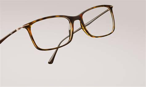 light brown glasses frames ban sunglasses prescription glasses lenscrafters
