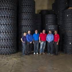 east bay tire  tires  huntington dr fairfield ca phone number yelp