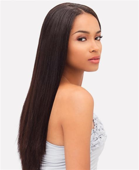 hair weave hairstyles virgin remy sew in weave hair extensions natural straight