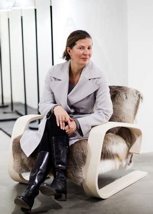 ilse crawford design academy eindhoven mulheres ganham espa 231 o no mundo do design mas topo ainda