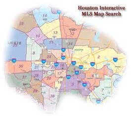 Map Of Houston Zip Codes by Zip Code Maps From Our Houston Zip Code Map Harris County