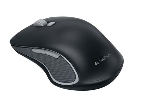 Mouse Logitech M560 mouse logitech m560 usb negro 2 4ghz comprar precios ratones inal 193 mbricos baratos
