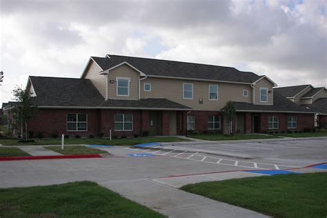 port arthur housing authority port arthur housing authority 28 images lakeview palms the brownstone port arthur