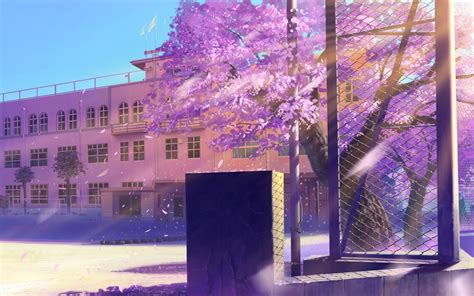 wallpaper anime school anime school background walldevil