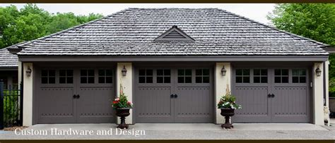 designer garage doors garage fabulous custom garage doors design dynamic