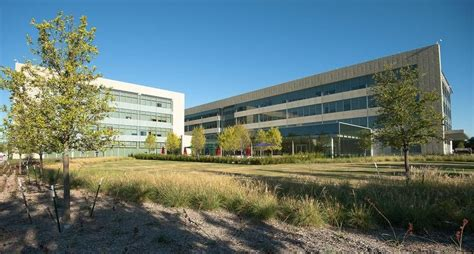 eircsson plano tx ericsson worldwide office photo