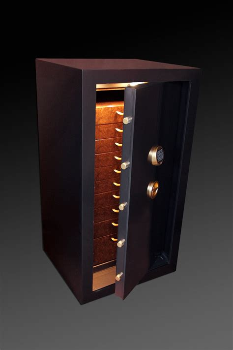 luxury home safes elite of home safes