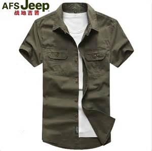 Mens Jeep Clothing Popular Jeep Clothes Aliexpress