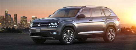 lowcountry volkswagen 2018 volkswagen atlas driver assistance technology low