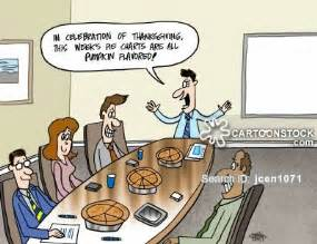 Light Desserts For Dinner Party - pumpkin pie cartoons and comics funny pictures from cartoonstock