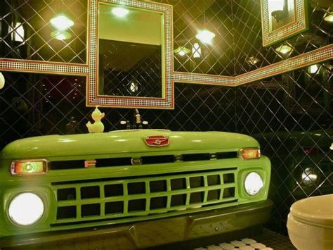 cave bathroom sink 53 best keep on truckin images on automotive