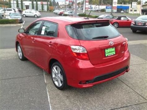 toyota matrix touchup paint codes image galleries