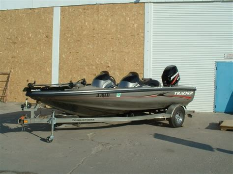 bass tracker boats for sale in wv 2006 tracker avalanche bass boat wv pirate4x4 4x4