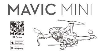 bedienungsanleitung drohnen multicopter quadrocopter