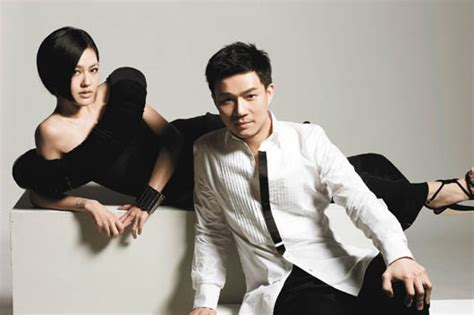 chinese entertainment gossip xiao s talks about sex with mike xu monsieurchinny