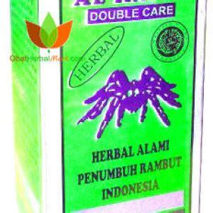 Minyak Herbal Alkatel alkatel obat herbal penumbuh rambut alami toko obat