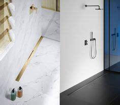 badezimmer das ideen vor und nachher umgestaltet fugenloses bad realisiert mit carameo homesweethome