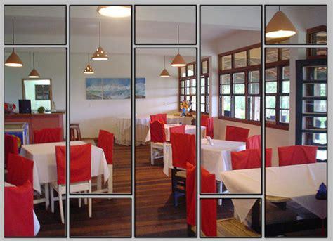 sacramento interior designers restaurant interior design interior design sacramento