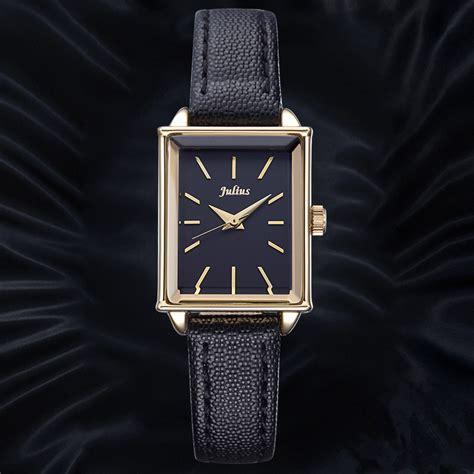 aliexpress buy luxury julius genuine leather s