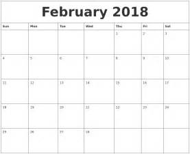 october 2017 printable calendar free