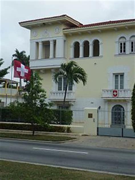 cuban interest section forms foreign relations of switzerland wikipedia