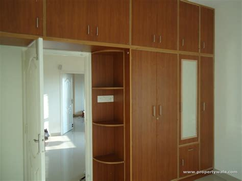 1 bedroom apartment for rent in bangalore 2 bedroom apartment flat for rent in electronics city